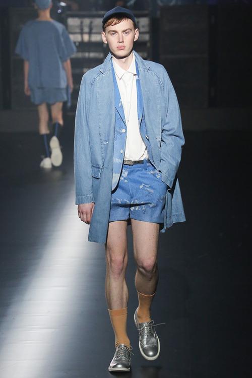 SS13 Tokyo PHENOMENON093_Lubomir Polewaczyk(Fashionsnap)