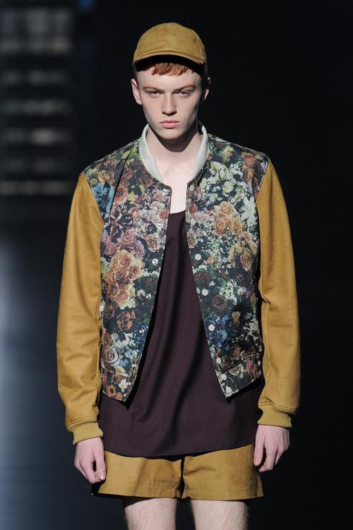 SS13 Tokyo PHENOMENON062_Jake Shortall(Fashion Press)