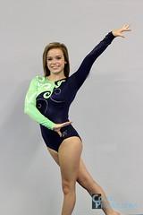 cheerleading uniform(0.0), sports uniform(1.0), sports(1.0), limb(1.0), gymnastics(1.0), gymnast(1.0), leg(1.0), human body(1.0), athlete(1.0),