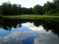 Aalborg Golf Club