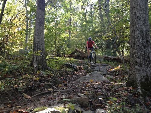 Poco Ride October 14, 2012 (8)