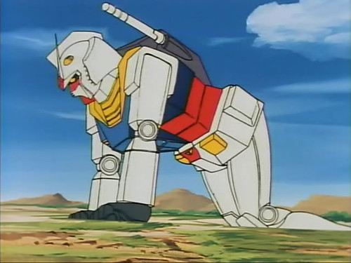 121016(1) – 《日本電視動畫史50週年 情報總整理》專欄第17回(1979年):大小機器人雙拍檔、開拓新時代! (1/2)