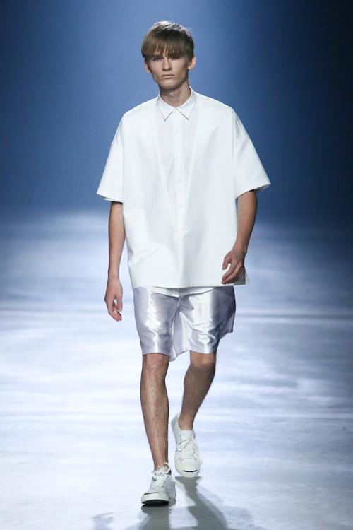 SS13 Tokyo Sise105_Jordan Taylor(Fashion Press)