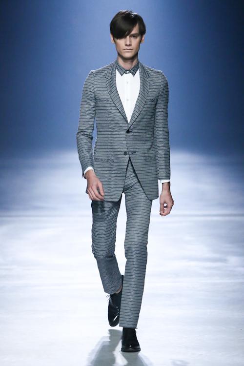 SS13 Tokyo Sise108_Douglas Neitzke(Fashion Press)