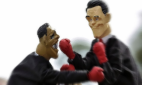 obama-romney-2