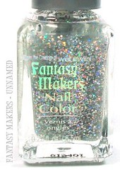 Fantasy Makers Unnamed
