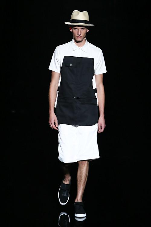 SS13 Tokyo WHIZ LIMITED015_Dennis Jager(Fashion Press)