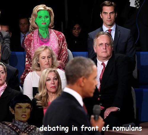 romney203