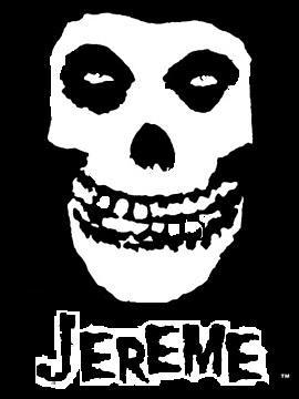 Jereme-misfits_logo