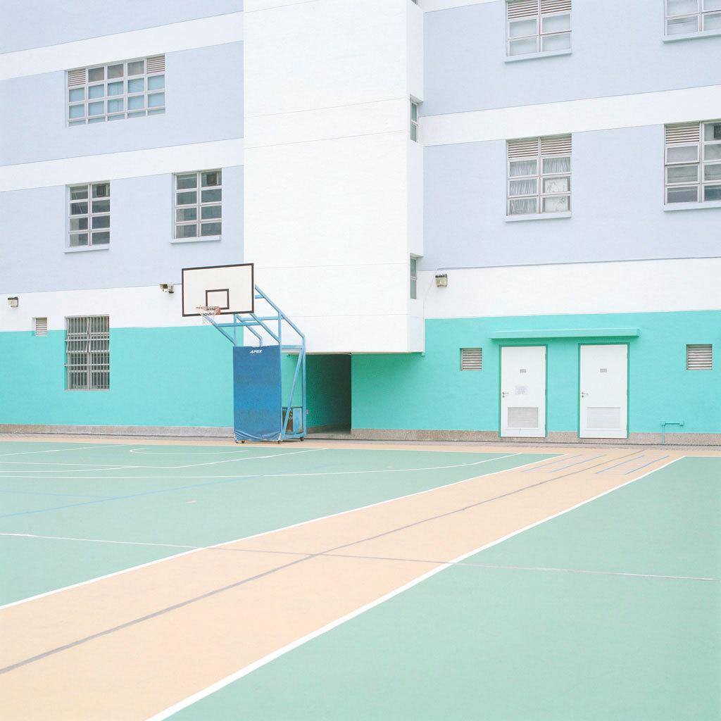 med_08_-courts-ward-roberts-jpg