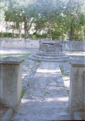 Zadar oldtown_0031