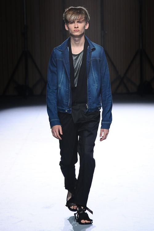 SS13 Tokyo ato037_Jordan Taylor(Fashion Prss)