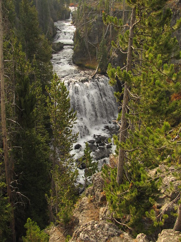IMG_6229_Kepler_Cascades_Yellowstone_NP