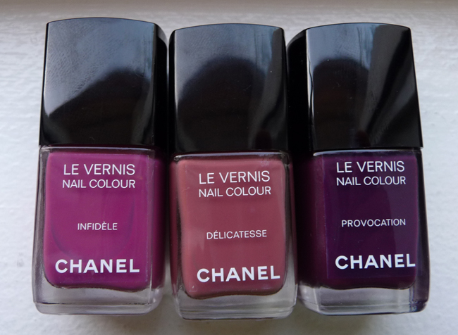 fno2012swatches134
