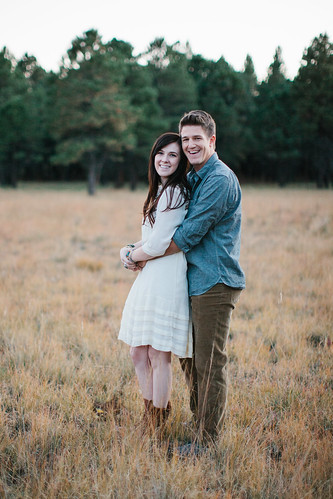 NickClaireEngagements2012-66
