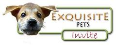 EXQUISITE PETS