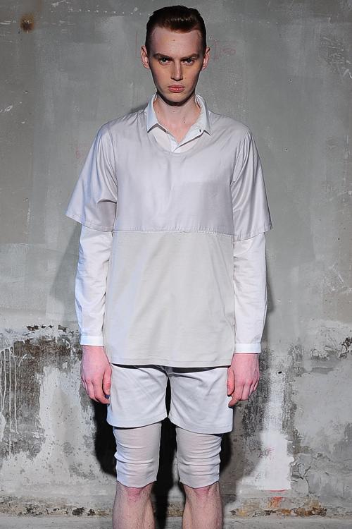 SS13 Tokyo liberum arbitrium005_Lubomir Polewaczyk(Fashion Press)