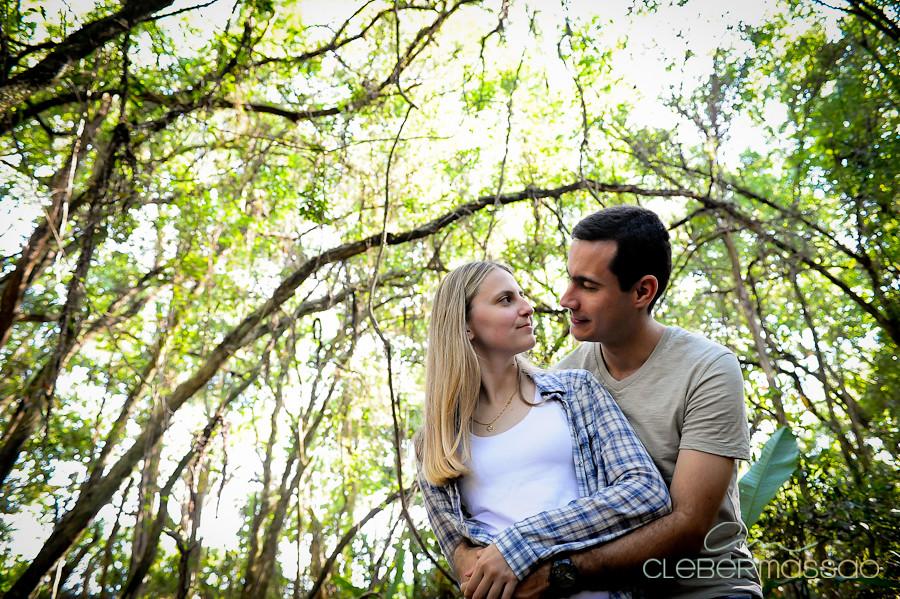 Bruno e Juliana E-session Mogi das Cruzes-3