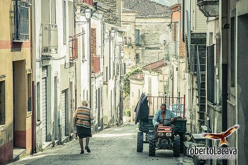 Cirigliano-Ugib-171010-0004