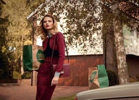 burgundy-fashion