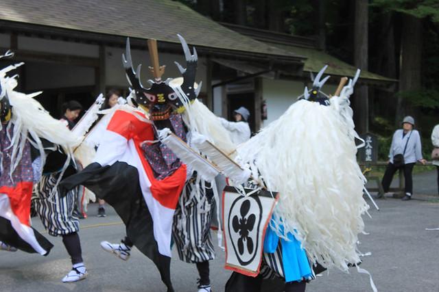 20121014_八幡平_0066