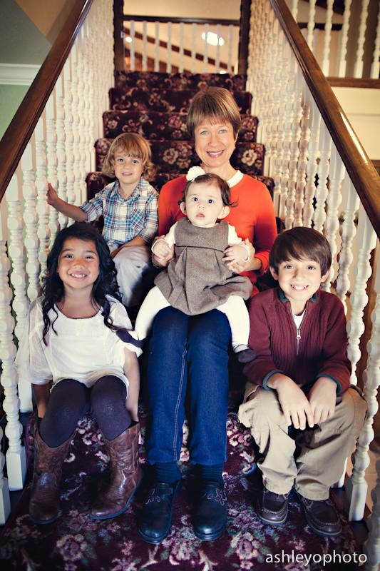 Family2012Blog-1