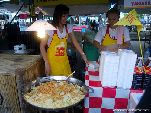 Phuket_Night_Market-10