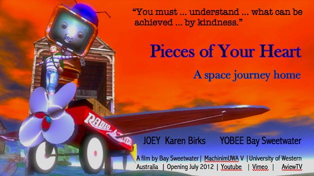 Pieces_of_Your_Heart poster