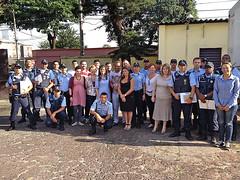 26/10/2012 - DOM - Diário Oficial do Município