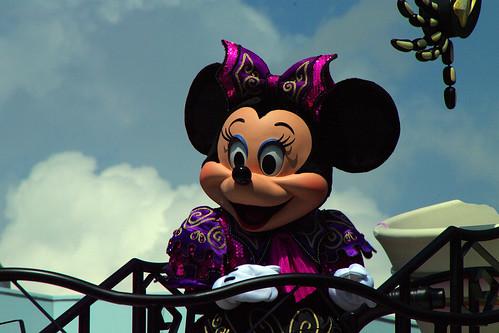 TokyoDisneyland-DisneyHalloween2012-08