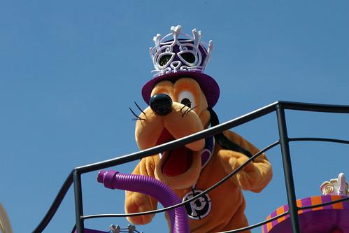 TokyoDisneyland-DisneyHalloween2012-09