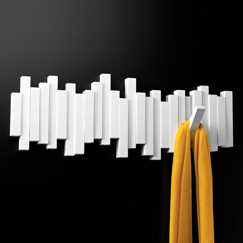 Umbra Sticks wall hooks