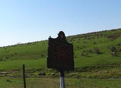 Photo of Black plaque № 44994