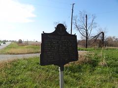Photo of Black plaque № 45336