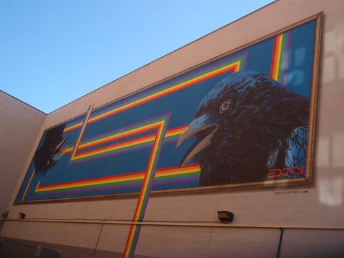 albequerque mural (7)
