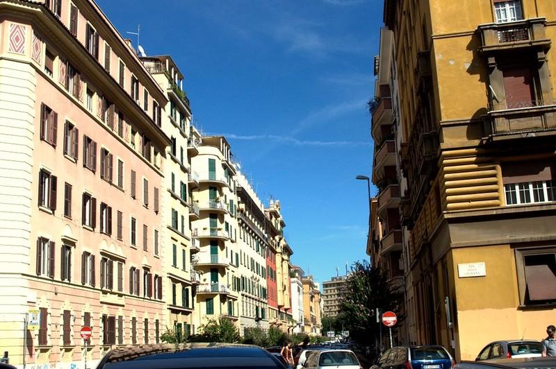 2012.09.20 Roma