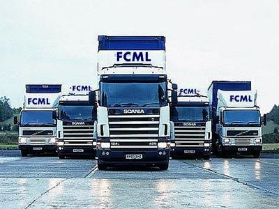 fcml trucks
