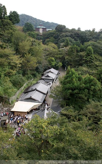 清水寺-0005