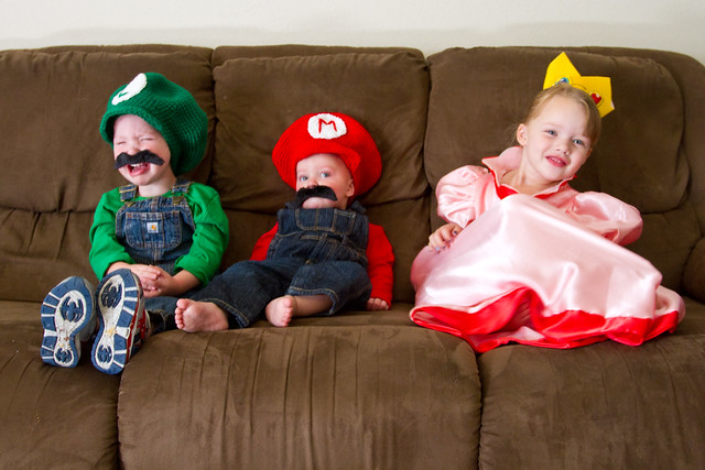 #MealsTogether Halloween Party Super Mario Bros Costumes.jpg
