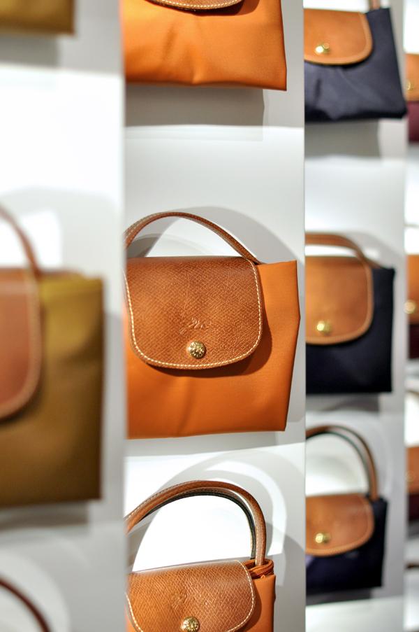 5eatsleepwear_Longchamp