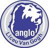 Logo ANLGO
