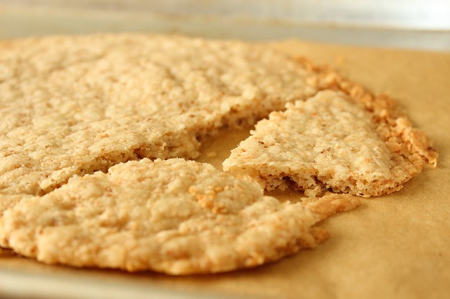 toasted coconut shortbread2