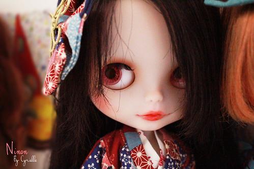 Anna (PDA2E) Ninon (NP) - Encore des Kimono! P.22 - Page 13 8138319481_3f4aae7572
