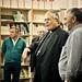 Visita Obispo Octubre 2012-3530