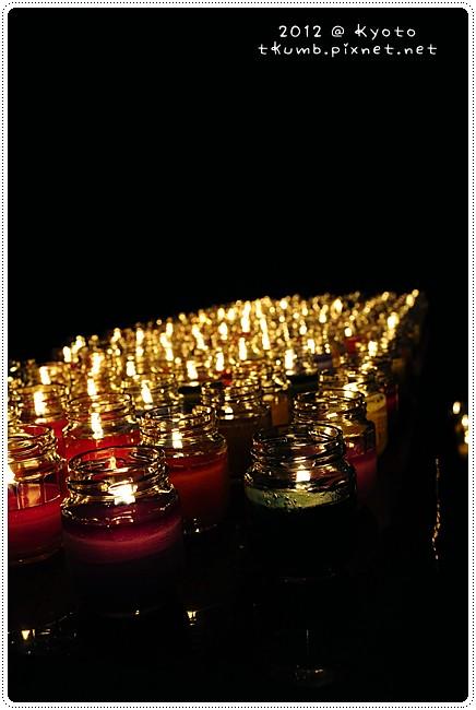 美術館點燈 (10).jpg