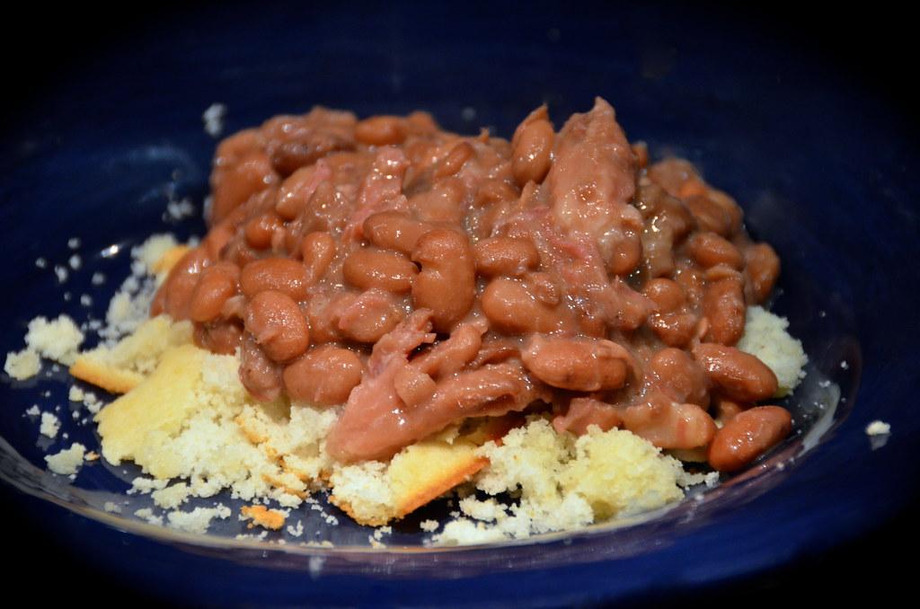 Pinto Beans