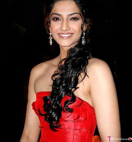 Yaksheeta sri Hair Care Treatment in chennai
