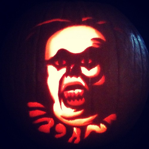 pumpkin_pennywise