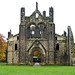 Small photo of Kirkstall Abbey