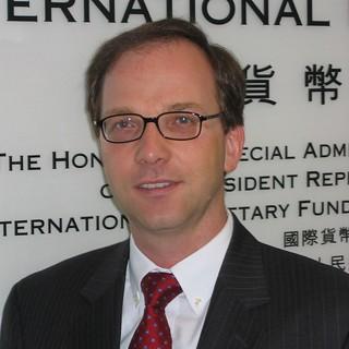 Olaf Unteroberdoerster, PhD